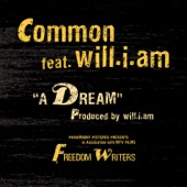 A Dream - Single (feat. will.i.am) - Single