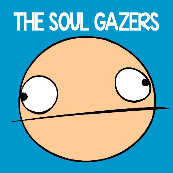 The Soul Gazers » Soul Gazers Podcast
