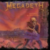 Peace Sells... But Who's Buying? (25th Anniversary), Megadeth