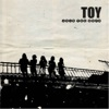 Buy Join the Dots by TOY on iTunes (另類音樂)