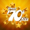 Great 70's Hits