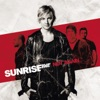 Not Again - EP, Sunrise Avenue