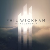 This Is Amazing Grace - Phil Wickham Cover Art