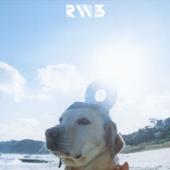 Radwimps 3 - Mujintou Ni Motteikiwasureta Ichimai