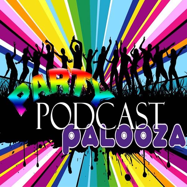 PartyPodcastPalooza