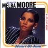 pochette album A Little Bit Moore: The Magic Of