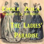 The Ladies' Paradise (Unabridged) - Émile Zola