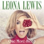 One More Sleep - Single