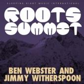 Roots Summit