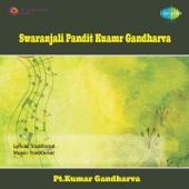 Swaranjali Pandit Kuamr Gandharva