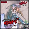 Rip Your Heart Out (feat. Tech N9ne) - Single, Hopsin