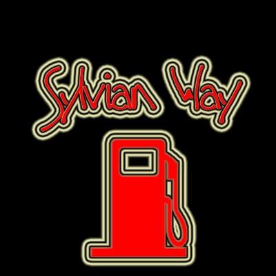 Sylvian Way