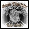 Last Night - Single, Good Charlotte