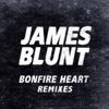 Bonfire Heart (Remixes) - EP