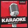 Greatest Hits Karaoke: ABBA