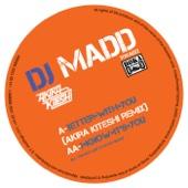 Better with You (Akira Kiteshi Remix) – Single - Single cover art