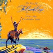 Ustaw na granie na czekanie California Dreamin The Beach Boys