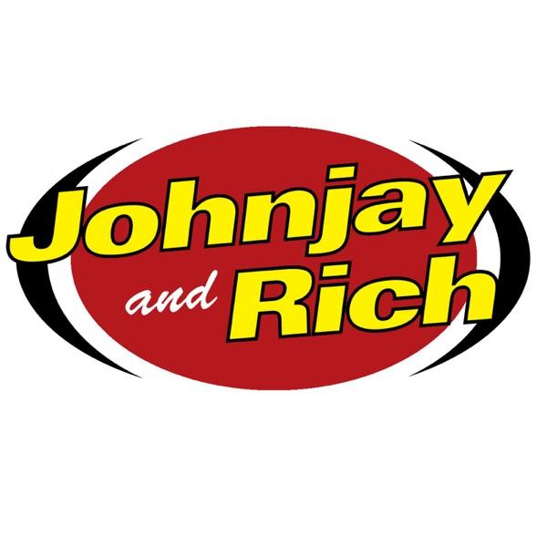 JJAR-PR Podcast