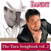 The Tura Songbook, Vol. 2