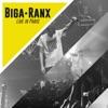 Live in Paris, Biga Ranx