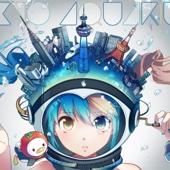 Tokyo Aqualium (feat. Hatsune Miku)