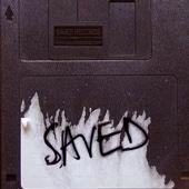 Samsima - Gary Beck
