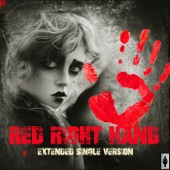 Red Right Hand ((Extended Single Version)) [feat. Tim Barton]