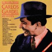 Por una Cabeza - Carlos Gardel