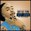 Sexy Ladies (feat. DaVido) - Single, Oritsefemi