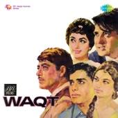 Waqt (Original Motion Picture Soundtrack)