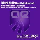 Open Your Eyes (Vintage & Morelli Remix) [feat. Molly Bancroft]