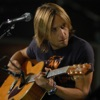 AOL Sessions (Live), Keith Urban