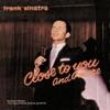 Blame It On My Youth (1999 Digital Remaster)  - Frank Sinatra