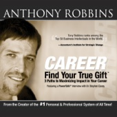 Career - Find Your True Gift - EP