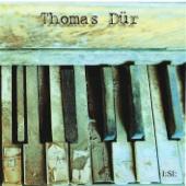 Thomas Dür - Smooth Lounge bild