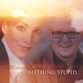 Something Stupid (Instrumental Version)