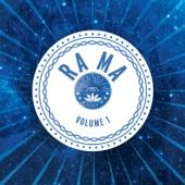 RA MA Records, Vol. 1