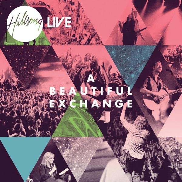 Forever Reign  by Hillsong Worship Worship Multitrack Loop