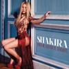 Nunca Me Acuerdo de Olvidarte - Single, Shakira