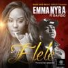 Elele (feat. DaVido) - Single, Emma Nyra
