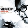Johnny Come Lately  - Billy Strayhorn
