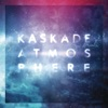 No One Knows Who We Are (feat. Lights) [Kaskade's Atmosphere Mix]