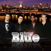 Best of Blue - Blue