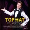 宙組 梅田芸術劇場「TOP HAT」Act-1