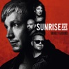 Unholy Ground (Special Deluxe Version), Sunrise Avenue