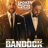 [Download] Bandook MP3