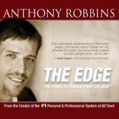 The Edge: The Power to Change Your Life Now