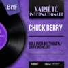 Roll over Beethoven / Drifting Heart (Mono Version) - Single, Chuck Berry