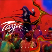 Until Silence (Orchestral Version) [Live] [Bonus Track] - Tarja