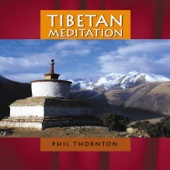 [Download] Meditation MP3